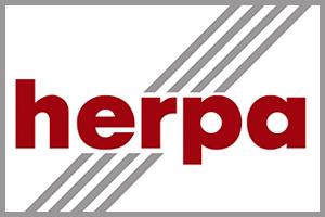 herpa300