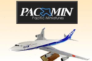 pacmin300