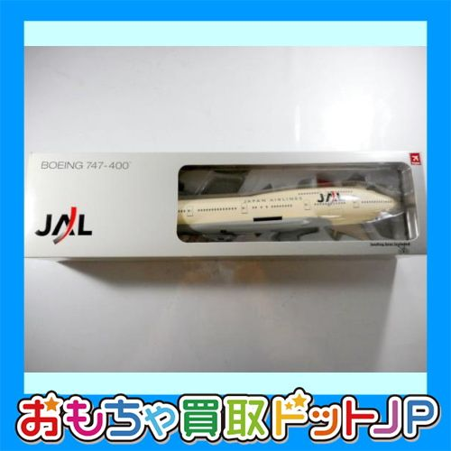 gazouhaikeiblue-compressor (3)