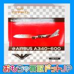 【買取参考価格 10,000円】EAGLE 1/200 【A340-600 エティハド航空】100025をお買取させていただきました