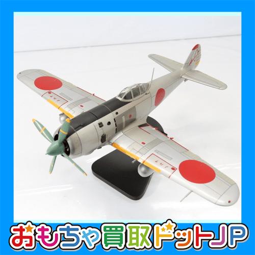 ウイングクラブ 1/32【キ84 四式戦闘機 疾風】