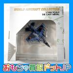 【買取参考価格 6,000円】ワールドエアクラフト 1/200 【F-2A 第6飛行機】22023をお買取させていただきました